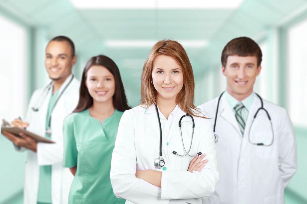 medic-blog-slide-one