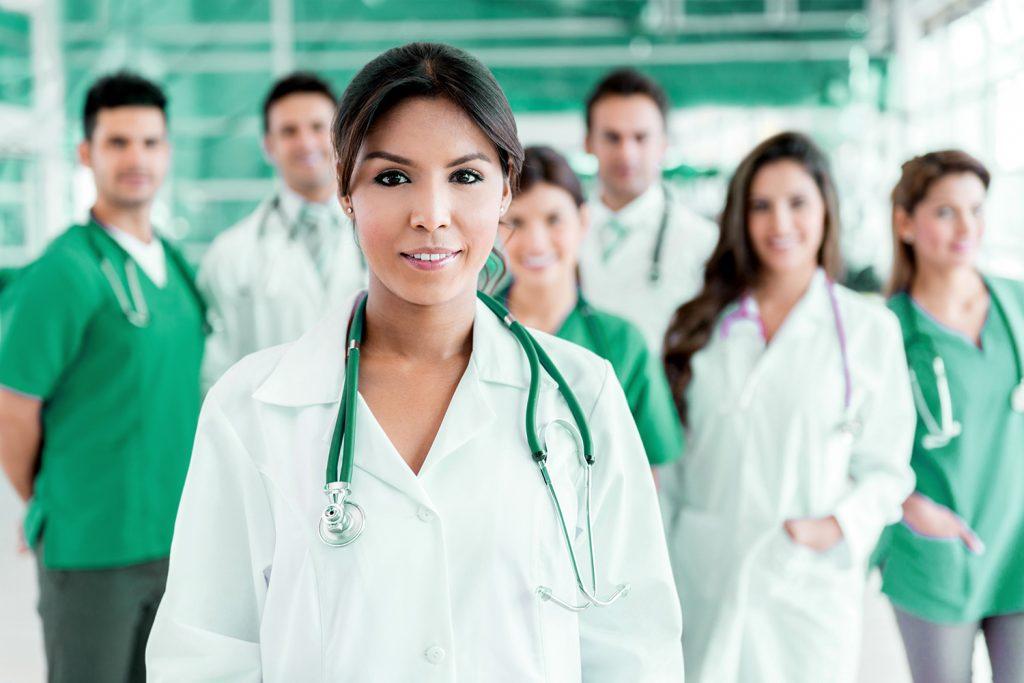 medic-blog-slide-three