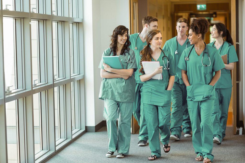 medic-blog-slide-two